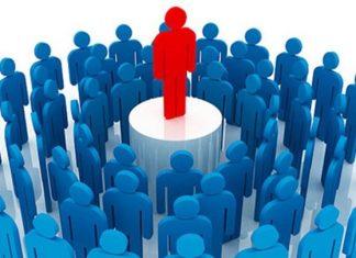 Δημοσκόπηση ALCO: Προβάδισμα της ΝΔ με 6,9 μονάδες στις ευρωεκλογές