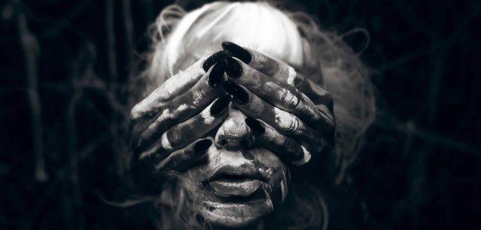 ΠΡΟΣΟΧΗ: Οι Γιατροί Προειδοποιούν - Είναι πιο Καρκινογόνα και από το Κάπνισμα