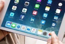 Τα tablets παγκοσμίως «αργοπεθαίνουν»