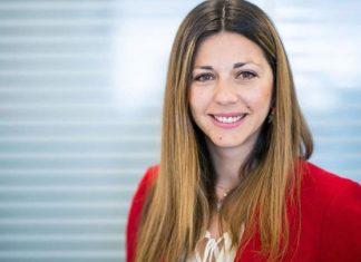 Ζαχαράκη: Δεν υπάρχει ενδεχόμενο πιστοληπτικής γραμμής