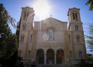 """""""Πίστη και κορωνοϊός"""" - Επιστημονικές και Θεολογικές προσεγγίσεις"""