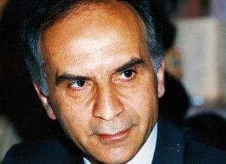 Πέθανε ο επιχειρηματίας Νίκος Κάμπας