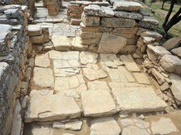 Με απόφαση εξαιρούνται από το «Υπερταμείο» τα 2.330 ακίνητα αρχαιολογικού ενδιαφέροντος