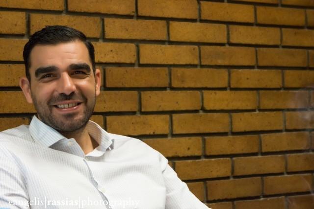 Καλαμάτα: Πέντε συλλήψεις για την επίθεση σε βάρος του Κωνσταντινέα