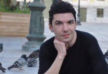 Ελεύθεροι χωρίς περιοριστικούς όρους οι αστυνομικοί που εμπλέκονται στη σύλληψη του Ζακ Κωστόπουλου