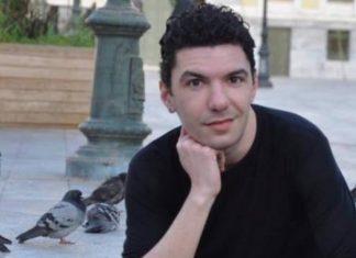 Ζακ Κωστόπουλος: Μήνυση της οικογένειάς κατά των αστυνομικών και διασώστη
