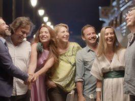 «Λόγω Τιμής»: Σε ποιο κανάλι επιστρέφει μετά από 20 χρόνια η γνωστή σειρά