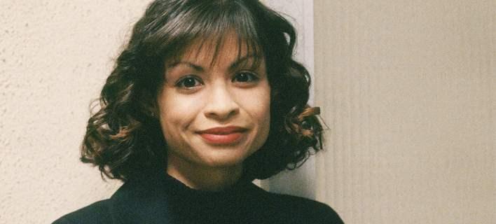 Χόλιγουντ: Νεκρή από πυρά αστυνομικών διάσημη ηθοποιός