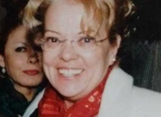 Πέθανε η αγαπημένη ηθοποιός Μαρία Πεφάνη