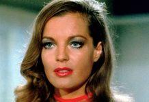 Τα ογδόντα χρόνια της θα συμπλήρωνε σήμερα η μεγάλη Αυστριακή ηθοποιός Ρόμι Σνάιντερ