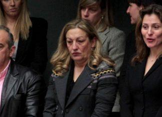 Πένθος για τον Αλέξη Τσίπρα και την οικογένειά του