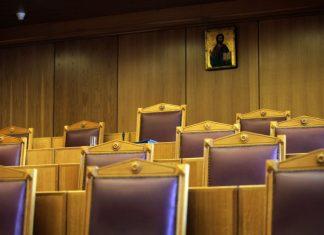 Ομόφωνα ένοχος ο Κορκονέας για τη δολοφονία του Αλέξανδρου Γρηγορόπουλου