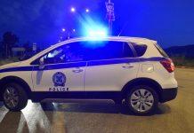Βόλος: Τρόμος για ζευγάρι - Ληστές εισέβαλαν στο σπίτι και απήγαγαν την κοπέλα