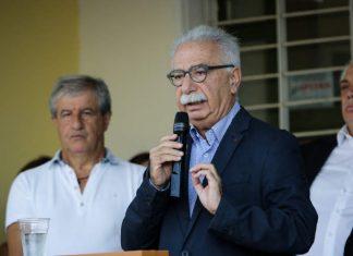 Κρήτη: Έκτακτο βοήθημα 2.000 ευρώ στους φοιτητές που διέμεναν στην εστία του Πανεπιστημίου