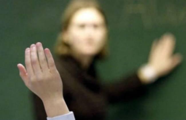ΣΟΚ για εκπαιδευτικό! Την εκβίαζαν για 7 ολόκληρα χρόνια με ροζ βίντεο