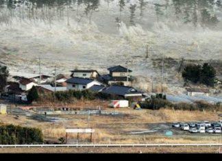 ΙΝΔΟΝΗΣΙΑ: Ανείπωτη τραγωδία - Σχεδόν 2.000 νεκροί και 5.000 αγνοούμενοι
