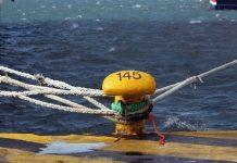 «Τέλη κυκλοφορίας» για τα σκάφη - Πόσα πρέπει να πληρώσουν οι ιδιοκτήτες