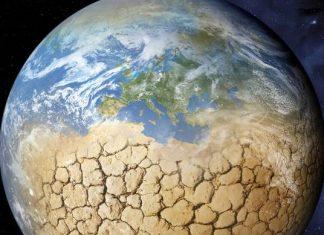 Πως η κλιματική αλλάζει τις προτεραιότητες των κρατών;