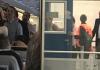 Δεκαπεντάλεπτη συνομιλία Μητσοτάκη - Καραμανλή εν πτήσει