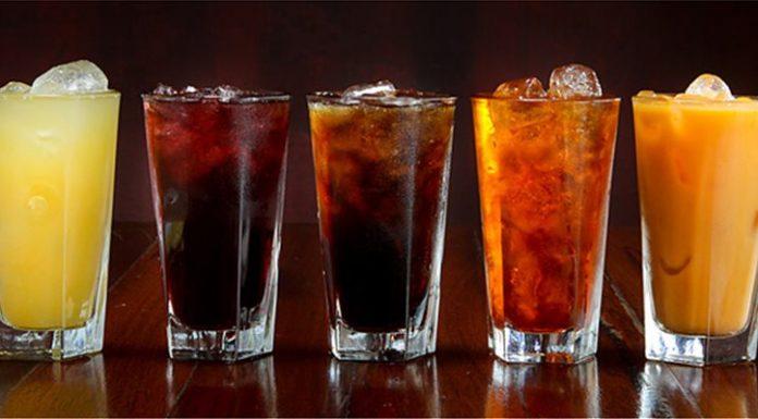 Δίμηνη παράταση καταβολής των φορολογικών επιβαρύνσεων των αλκοολούχων προϊόντων
