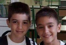 ΛΑΡΝΑΚΑ: Εξαφάνιση δύο 11χρονων από δημοτικό