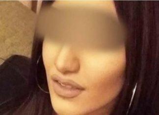 Γιαννιτσά: Σοκάρει η περιγραφή της 20χρονη για το φονικό
