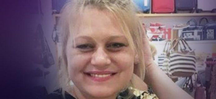 Κρήτη: Ένας 59χρονος συνελήφθη για τη δολοφονία της 38χρονης