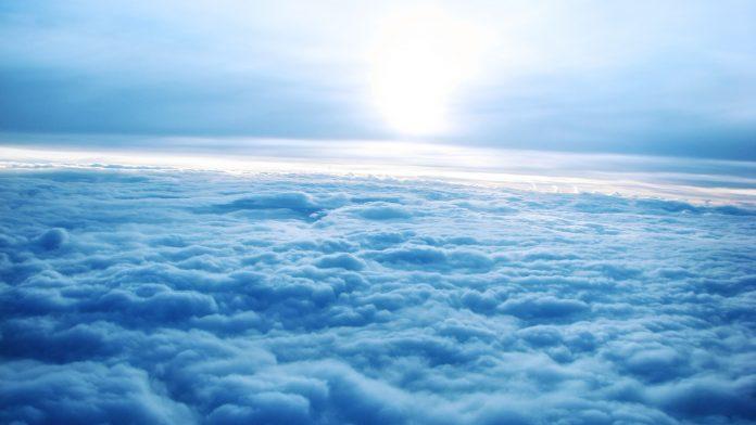 ΣΥΜΒΟΥΛΕΣ: Αναγνωρίστε το καλό στη ζωή σας και καλωσορίστε το