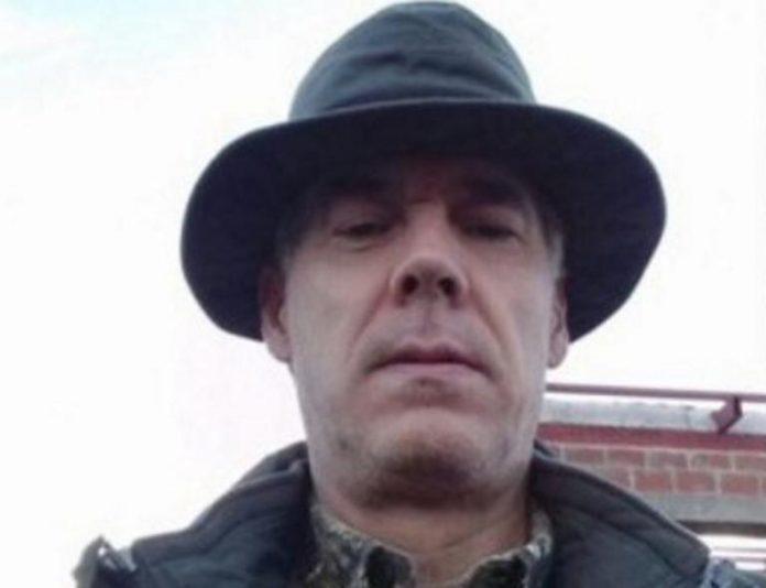 Φθιώτιδα: Ένα μικρό θησαυρό βρήκαν οι αστυνομικοί στο διαμέρισμα του Γερμανού που δολοφονήθηκε