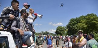 ΜΑΡΑΚΕΣ: Εγκρίθηκε επισήμως το παγκόσμιο σύμφωνο για τη μετανάστευση