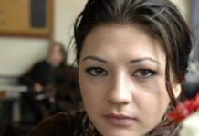 Πρέβεζα: Φόβοι ότι το κρανίο που βρέθηκε μπορεί να ήταν της εξαφανισμένης Αγγελικής Πεπόνη