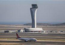 Αυξάνονται οι ημέρες καραντίνας για όσους έρχονται από το εξωτερικό