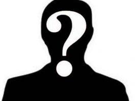 Ποιος κορυφαίος υπουργός κλήθηκε να δώσει εξηγήσεις στον Μητσοτάκη