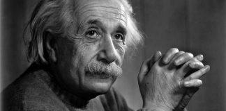 """Εκατομμύρια δολάρια για την """"Επιστολή του Θεού"""" του Αϊνστάιν που βγαίνει στο σφυρί"""