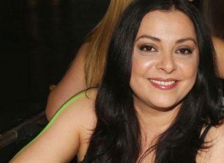 Ποια γνωστή Ελληνίδα ηθοποιός είναι η νεαρή κοπέλα στη φωτογραφία;