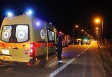 Κρήτη: Αυτοκτόνησε μαθητής λόγω ερωτικής απογοήτευσης