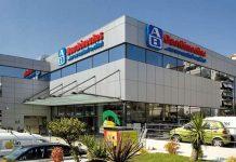 ΑΒ Βασιλόπουλος: Νέες προσλήψεις σε 6 περιοχές