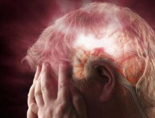 Εγκεφαλικό: Τι ρόλο παίζει ο καιρός