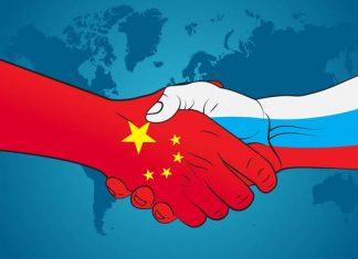 Κίνα και Ρωσία εγκαταλείπουν το δολάριο