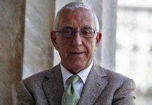 Κακλαμάνης: Όσοι ψηφίσουν τη Συμφωνία των Πρεσπών, δεν έχουν θέση στη ΝΔ