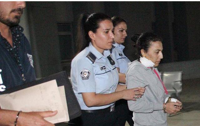 Άγριο έγκλημα - Μάνα κατακρεούργησε τον 7χρονο γιο της με 17 μαχαιριές