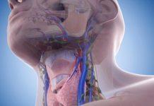 Λέμφωμα: Ο ύπουλος καρκίνος