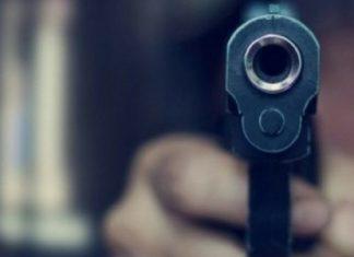 Φθιώτιδα: Τρόμος για ζευγάρι ηλικιωμένων στο Μαρτίνο, μετά από εισβολή ληστών