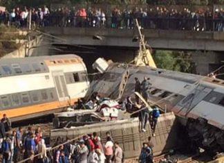 ΜΑΡΟΚΟ: Τουλάχιστον έξι νεκροί και πάνω από 70 τραυματίες