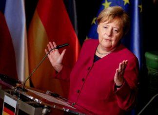 ΓΕΡΜΑΝΙΑ: 12 «μνηστήρες» για την θέση της Μέρκελ στο CDU
