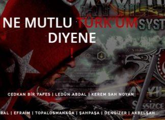 Τούρκοι χάκερ επιτέθηκαν σε τουλάχιστον 100 ελληνικές ιστοσελίδες
