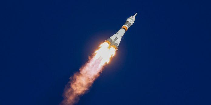 Ντοκουμέντο - Βίντεο από την διάσωση των αστροναυτών του Σογιούζ