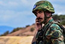 Αιγαίο SOS: Οι Τούρκοι, ένας σεισμός και μια βραχονησίδα προσφέρουν άπλετο γέλιο