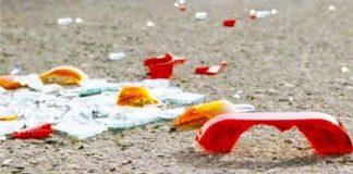 Αταλάντη: Νεκρός 21χρονος σε τροχαίο, χαροπαλεύει 16χρονη