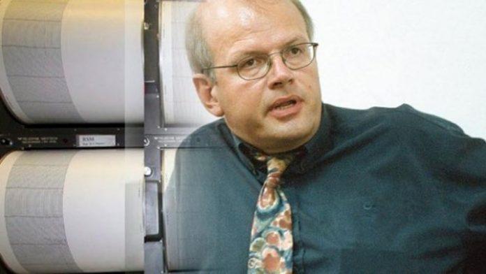 """Σοβαρές καταγγελίες από τον Άκη Τσελέντη: """"Ο ΟΑΣΠ δεν έπαιξε το ρόλο του"""""""